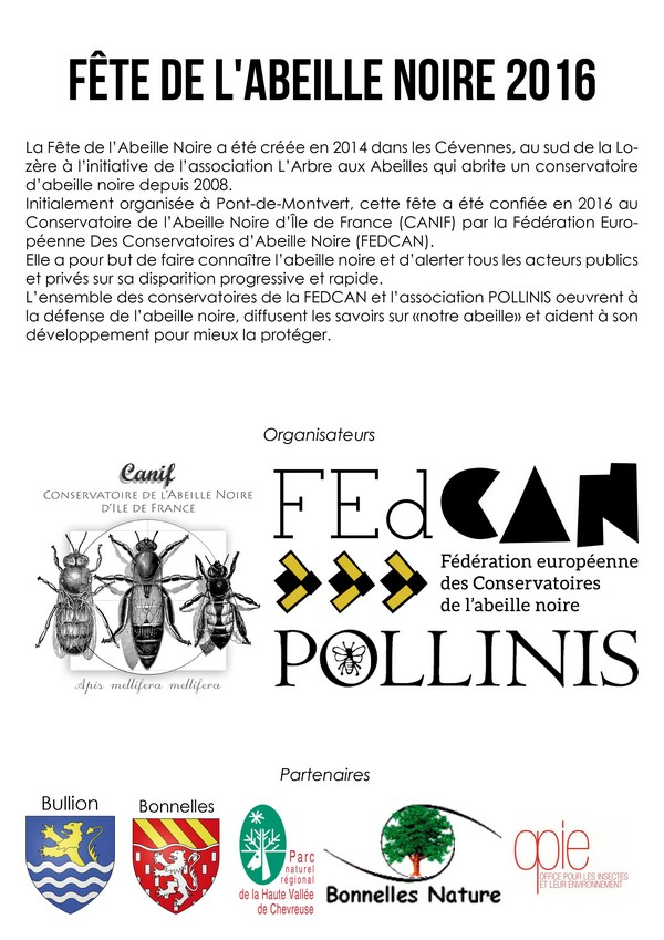 canif fete abeille noire prog p2-13